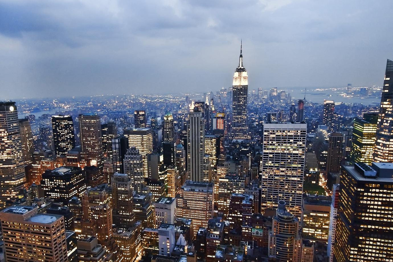 new-york-skyline-at-night-city-lights
