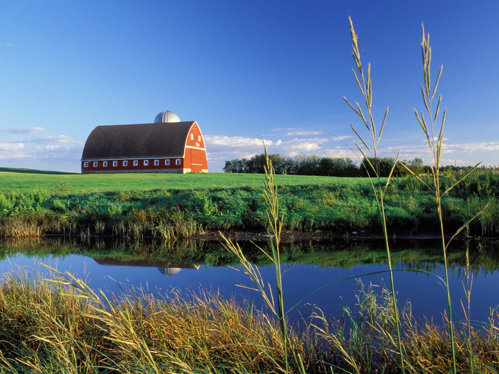 summer_country__north_dakota_wallpaper_by_sosyalinsan-d523195