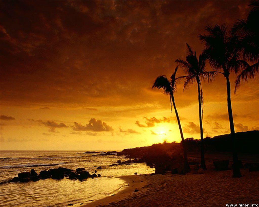 sunset_kauai_hawaii