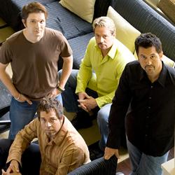 Christian Recording Artists DirectoryTop Christian Artists