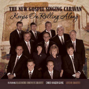 Beautiful The Caravans Is An African American Gospel Group That Was Started By