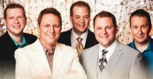 lefevre quartet 2