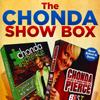 chonda_showbox