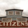citizens_citizens