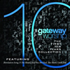 gatewayworship_first10years