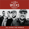 jjweeks_allovertheworld