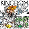kingdom_kingdom