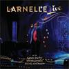 larnelleharris_livenashville