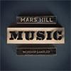 marshill_worshipsampler
