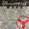 thegetawaycar_maps