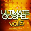 ultimategospel_vol5