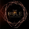 various_thebible
