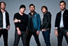 KUTLESS RE-SIGNS WITH BEC RECORDINGS