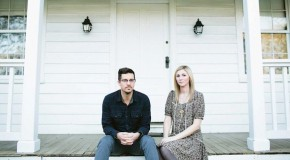 KIM WALKER-SMITH & SKYLER SMITH RELEASE DEBUT ALBUM