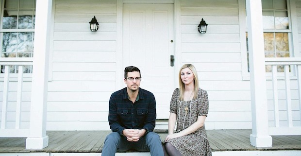 Jesus-Culture-Kim-Walker-Smith-Skyler-Smith-Release-Folk-Album-Home