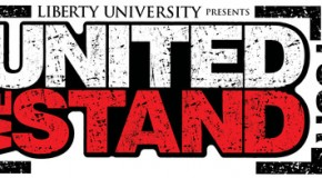 United We Stand 2013 Tour