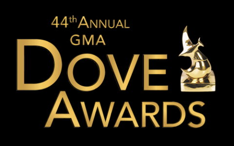 44th Dove Awards