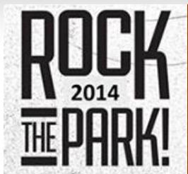 rockthepark