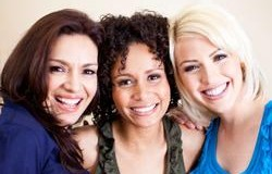 Personal Development for Today's Christian Woman