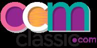 CCM Classic