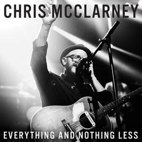 ChrisMcClarney