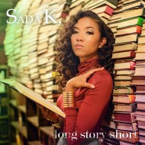 Sada-K. LongStoryShort