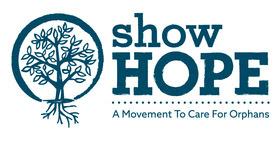 ShowHope