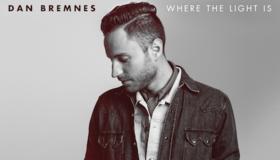 dan-bremnes-album