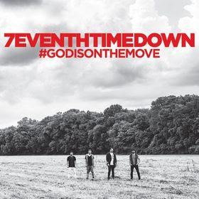 7eventhTimeDown