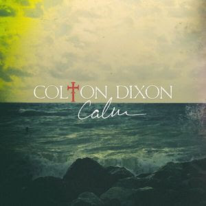 ColtonDixonCalm