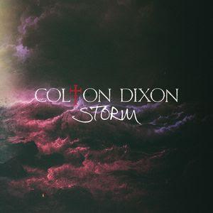 ColtonDixonStorm