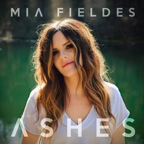 MiaFieldesAshes