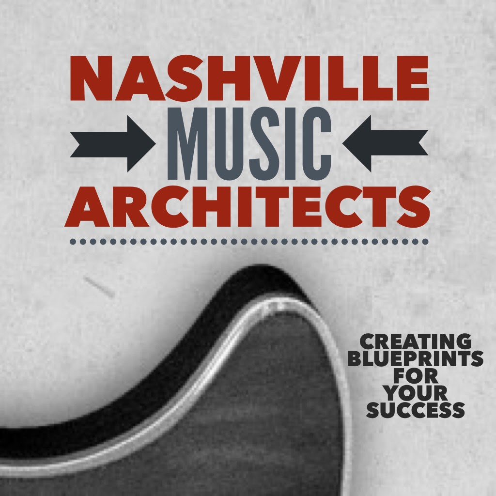 NashvilleMusicArchitect