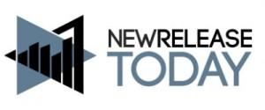 NewReleaseToday