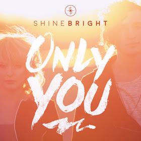 ShinebrightAlbum