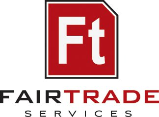 FairTradeServiceslogo