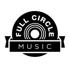 FullCircleMusic