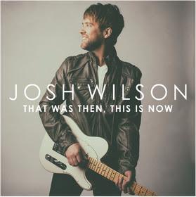 JoshWilson