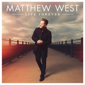 MatthewWestLiveForever