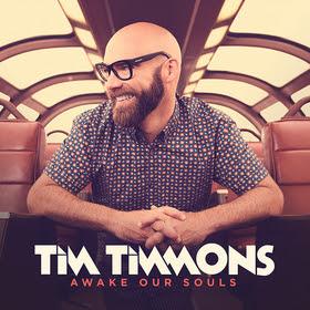 TimTimmonsAwakeOurSouls