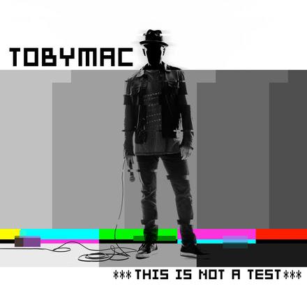 TobyMacTHISISNOTATEST