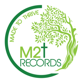 M2TRecords