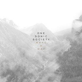OneSonicSocietyNameAWay