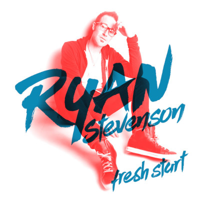 RyanStevenson