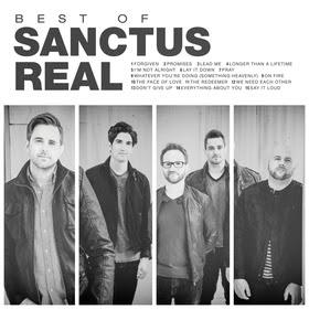 SanctusRealTour