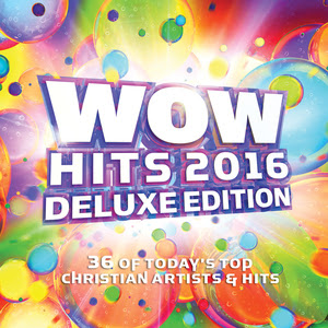 WOWHits2016Deluxe