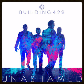 Building429Unashamed