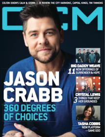 CCM-JasonCrabb
