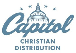 CapitolCD