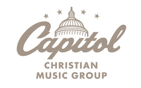 CapitolCMG
